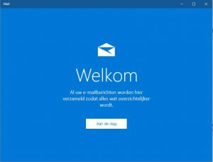 windows-mail-app